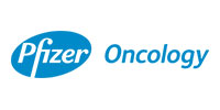 pfizer-oncology